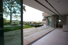 Sliding Patio Door Track by Tall Sliding Glass Doors Archives Slim Frame Sliding Glass Doors