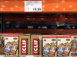 freezers on sale black friday amazon costco vs amazon 10 items i u0027m no longer buying at costco the
