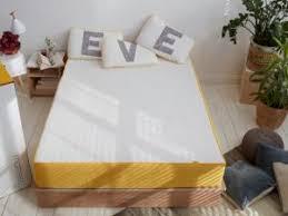materasso nuovo il mio nuovo materasso di design evesleep par lagattasultetto