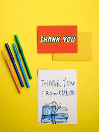 free printable lego inspired birthday thank you cards merriment