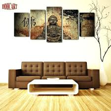 living room canvas modern prints for living room wall art modern wall art for living