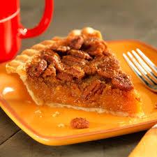 Skinnytaste Pumpkin Pie by Happy National Pecan Pie Day Frisch U0027s Big Boy Facebook