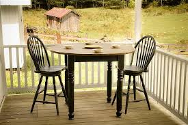 Counter Height Conference Table Custom Wood Tables Handcrafted Farmhouse Dining Tables