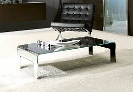 mirrored glass coffee table modern mirrored coffee table mirror ideas mirrored coffee table