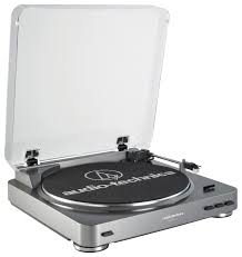 Home Design Software Best Buy Audio Technica Stereo Turntable Silver At Lp60 Best Buy