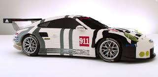 porsche lego lego porsche the news wheel