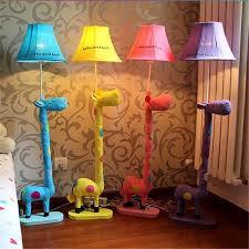 Giraffe Floor L 57 Floor L Room Homeofficedecoration Room Floor