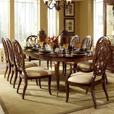 dining room havertys dining table for magnificent enthralling
