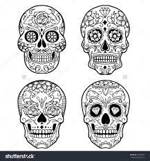 74 best tats images on pinterest future tattoos geometric