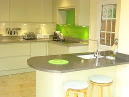 kitchen designers in sussex kitchen installations sussex