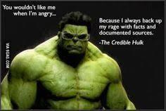 Hulk Smash Meme - hulk www meme lol com funny gifs pinterest meme viral