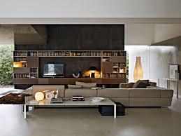 unit tv living tv unit designs in hall