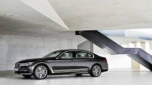 bmw high price bmw 740i and 750i specs price and photo gallery