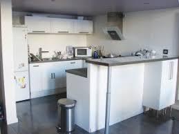 amenager cuisine 6m2 amenager cuisine 6m2 cuisine grise et bleue model de cuisine