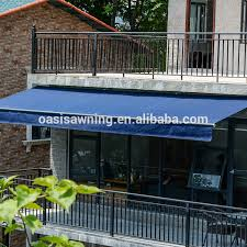 Oasis Awning Awning Roller Tube Awning Roller Tube Suppliers And Manufacturers