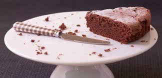 comment cuisiner un gateau au chocolat gâteau au chocolat les meilleures recettes de cuisine d ôdélices