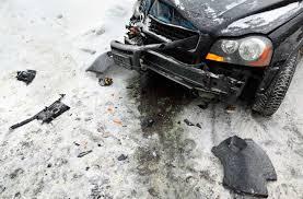 survival car winter car maintenance tips