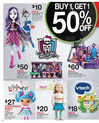 black friday target sales starts when black friday preview sale starts november 28 2013 november 30