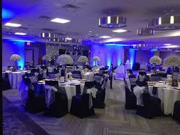Wedding Venues In Wv Four Points By Sheraton Charleston Venue Charleston Wv