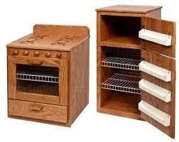 Kitchen Sets Best 25 Wooden Play Kitchen Ideas On Pinterest Kids Wooden Play