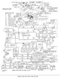 reliance water heater wiring diagram wiring diagrams