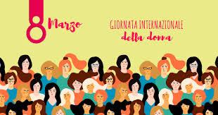 elior si e social elior italia