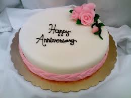 anniversary cake how to get anniversary cakes from anywhere in india tell me how