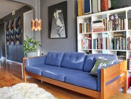 apartment therapy best sofas apartment therapy sofa best home design ideas sondos me