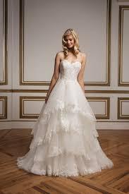 Fairytale Wedding Dresses 10 Fairytale Wedding Gowns