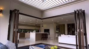 metricon home floor plans the liberty metricon homes youtube