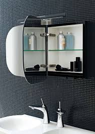 Designer Bathroom Mirrors Modern Bathroom Mirror Ideas Sl Interior Design With Designer