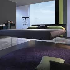 Schlafzimmer Streichen Farbe Gemütliche Innenarchitektur Gemütliches Zuhause Schlafzimmer