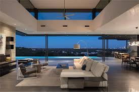 Interior Design For New Construction Homes Austin New Construction Homes For Sale All Austin New
