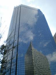 thanksgiving tower dallas hanneorla hanneorla flickr