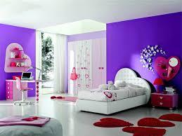 chambre fille style romantique décoration chambre fille style romantique 33 mulhouse 09492214