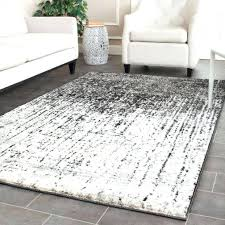 8 X 9 Area Rugs 12 X 9 Area Rug Tufted Traditional Floral Wool Rug 9 X Free