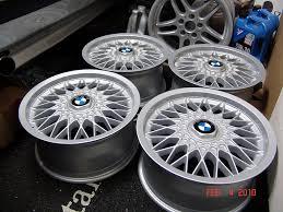 bmw e30 oem wheels e28 m5 oem bbs wheels