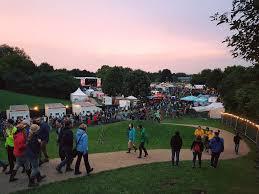 Wetter Bad Schlema Blasmusikfestival Die Große Vielfalt An Einem Ort