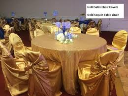 universal chair covers universal chair covers self tie chair covers make me