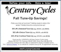 best black friday deals for vanning century cycles blog november 2010