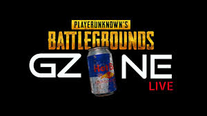 pubg energy drink watch me panic gzone s pubg stream youtube