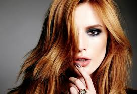 redken strawberry blonde hair color formulas hairstyle light strawberry blonde hair color formulas shades of
