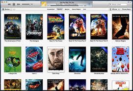download movies on ipad cool ipad apps