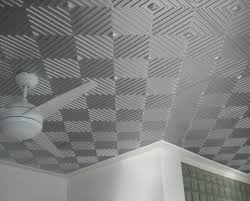 Drop Ceiling Tiles For Bathroom Drop Ceiling Tiles For Bathroom Fresh Interior Awesome Drop