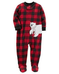 baby toddler clothes shop baby clothes babies r us
