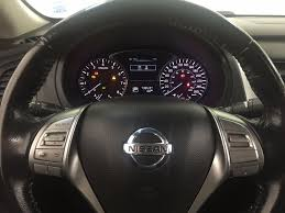 nissan altima 2013 for sale used 902 auto sales used 2013 nissan altima for sale in dartmouth