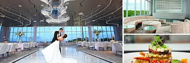 staten island wedding venues ny band affiliations