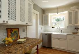 Kitchen Remodeling Design by Alysadavid Rf 1925 Kitchen 2 1920 1939 Kitchens Residential