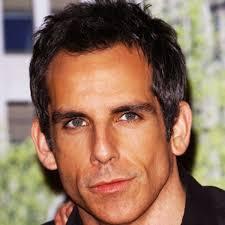 Ben Stiller Starsky And Hutch Do It Ben Stiller Actor Film Actor Biography Com