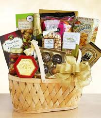cheese basket cheese chips and more basket at from you flowers